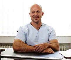 Dr Lauk Mannheim